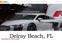 Tesla Near Me New Tesla Certified Collision Near Me south Florida Best