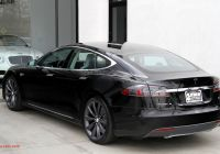 Tesla Near Me now Awesome 2013 Tesla Model S 85 Stock 6085 for Sale Near