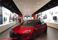 Tesla Near Me now Best Of Tesla Motors 66 Photos 50 Reviews Car Dealers 1065