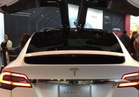 Tesla Near Me now Elegant Tesla 26 Photos Car Dealers 2223 N Westshore Blvd