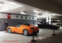 Tesla Near Me now Inspirational Tesla Electric Vehicle Ev Charging Station at Fashion