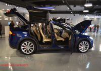 Tesla Near Me now Inspirational Tesla Motors 41 Photos 13 Reviews Car Dealers 435