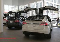 Tesla Near Me now Lovely Tesla Dealership Near Me My Car