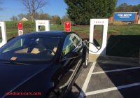 Tesla Near Me now Luxury Tesla Supercharger Ev Charging Stations 9950 Brook Rd