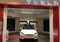 Tesla Near Me now New Tesla Dealership Near Me My Car