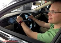 Tesla Near Me Test Drive Best Of Best Road Trip Ever Cocoanetics