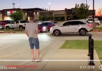 Tesla Near Miss Luxury Tesla Owners Post Videos Of Accidents Near Misses while