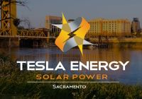 Tesla Near Sacramento Inspirational Tesla Energy solar Sacramento Location Yelp