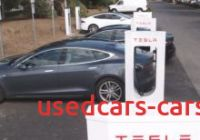 Tesla Near Sacramento Lovely Yahoo News Latest News Headlines