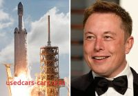 Tesla Net Worth Beautiful Elon Musk Net Worth How Much is the Tesla and Spacex Ceo