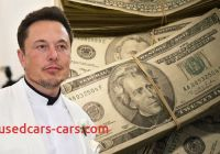 Tesla Net Worth Elegant Elon Musk Net Worth How Much is the Spacex and Tesla Ceo