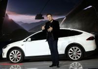 Tesla Net Worth Inspirational What is Elon Musks Net Worth the Story Of Teslas Ceo