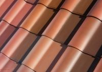 Tesla New solar Roof Lovely Elon Musk Resilient solar Panels that Look Like An ordinary