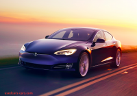 Tesla News Elegant Tesla is Unveiling A New Product that Elon Musk Called
