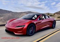 Tesla News New Tesla Model Y Production Expected to Start by November