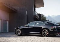Tesla Old Models Lovely the Hidden Costs Of Buying A Tesla