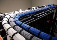 Tesla Omaha Beautiful Reasons to Consider Voice and Data Cabling Services for Your
