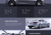 Tesla Online Chat Lovely 500 Web Templates Ideas In 2020