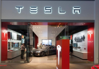 Tesla Online Store Best Of Tesla Will Close Retail Stores and Sell Cars Online • Nuno