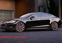 Tesla or Hybrid Awesome Tesla Model S Crossed 100000 Sales Milestone This Month