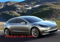 Tesla or Hybrid Fresh Emissions by the Numbers Gas Vs Hybrid Vs Electric