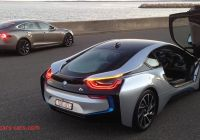 Tesla or Hybrid Lovely Bmw I8 Vs Tesla Model S 2015 Review Hybrid Vs Electric