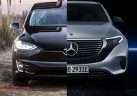 Tesla or Mercedes Best Of Teslas Experience In Electric Cars Emphasized Anew after