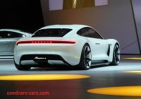 Tesla or Porsche Beautiful Everyone is Going after Tesla now Mnn Mother Nature