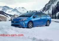Tesla or Prius Best Of Prius Sales Fell Off A Cliff In January Was It Tesla or