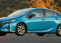 Tesla or Prius Best Of Tesla Model 3 is Affecting Prius Sales Admits toyota