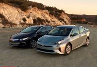 Tesla or Prius Inspirational Prius Vs Volt Video Tesla Reliability Mercedes On