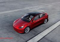 Tesla or Tezla Fresh Tesla Rival Sets Out to Banish 160 Year Old Lead Tech From