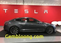 Tesla order Awesome Tesla order to Delivery Part 3 Taking Delivery Youtube