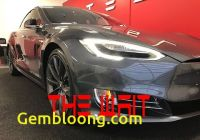 Tesla order Unique Tesla order to Delivery Part 2 the Wait Youtube