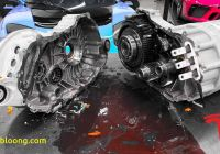 Tesla Oto Inspirational Lets Look at the Guts Of A Tesla Motor Electric