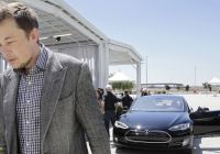 Tesla Ownership Unique why is Elon Musk the Real Life tony Stark Iron Man