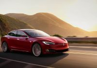 Tesla Plaid Model S Luxury Tesla S Electric Car Lineup Your Guide to the Model S 3 X