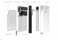 Tesla Powerwall Beautiful Everything You Need to Know About the Tesla Powerwall 2