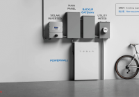 Tesla Powerwall Fresh Everything You Need to Know About the Tesla Powerwall 2