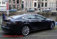 Tesla Price Indonesia Awesome Tesla Has Announced the Price Of Its First Vehicle In China
