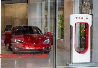 Tesla Price Indonesia New Tesla Makes A Great Car but Dont Buy the Stock until