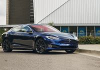 Tesla Price Lovely 2019 Tesla Model S Reviews Tesla Model S Price Photos