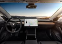 Tesla Q3 Earnings New Tesla Q4 Tesla Power 2020