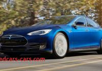 Tesla Q4 Inspirational Tesla Motors Reports Q4 Loss Of 320 Million