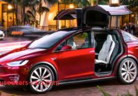 Tesla Q4 Inspirational Tesla Q4 2015 Report Paints A Positive Picture Amidst Losses