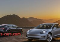 Tesla Q4 Inspirational Tesla Q4 Deliveries Hit All Time Record Oilprice Com