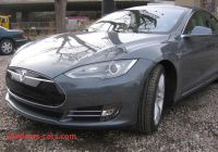 Tesla Q4 Lovely Tesla Q4 Report Company Delivered Fewer Cars Than