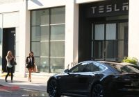 Tesla Qatar Beautiful Tesla Vs Car Dealers the Fight Gets Ugly In Ny