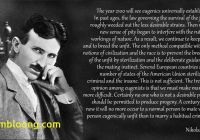 Tesla Quotes Beautiful Nikola Tesla Quote Glossy Poster Picture Photo Electricity