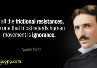 Tesla Quotes Luxury top 25 Quotes by Nikola Tesla Of 187 A Z Quotes